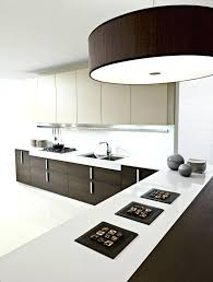 Modern Italian Kitchens  Imbundleco - Italian kitchens