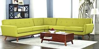 seating room furniture. Seating Room Furniture Modern Chair Design Living Shop By Style . T