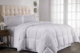 best bedding sets 2017. Unique Bedding Hanna Kay Hkcomfq Comforter Queen Throughout Best Bedding Sets 2017 E