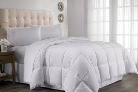 hanna kay hkcomfq comforter queen