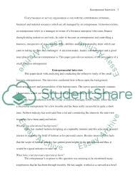 interview self introduction sample sample essay on self reflection  interview self introduction sample sample essay on self reflection self introduction essay all about essay example