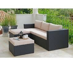 argos cube rattan furniture off 61
