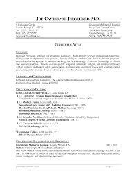 massage therapy resume sample stibera resumes