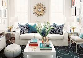 how to pick out an area rug