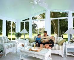 modern sunroom furniture. Gable Inside View Modern Sunroom Furniture Ideas Modern Sunroom Furniture