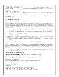 Associate Degree Resume Beauteous 48 New How To Write Degree On Resume Bizmancan