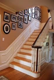 Christmas is such a special time of the year! Stair Riser Design Ideas Inspirational Images 40 Must Stair Side Walls Decoration 600x893 Wallpaper Teahub Io