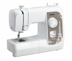 <b>Швейная машина Brother</b> LX1700s: цена, характеристики, фото ...