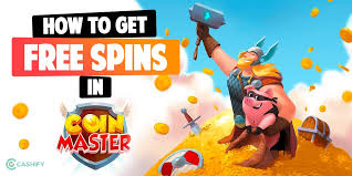 Redeem your bitcoin voucher from a coinstar machine with coinme. Here S How You Can Get Free Spins In Coin Master Cashify Blog