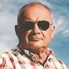 Leon WELCH Obituary (2019) - Kawartha Region News