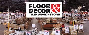 floor decor texas home improvement