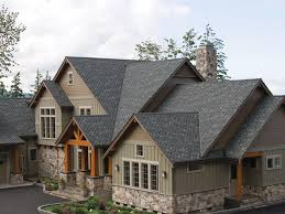Full Size of Roof:search Q 23leafguard Awesome C And C Roofing 0 Replies 0  ...