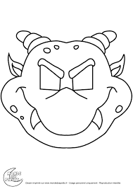 S Dessin Coloriage Halloween Citrouille Qui Fait Peurlll L S Dessin Coloriage Halloween Citrouille Qui Fait PeurL