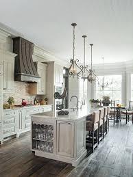 dark hardwood floors kitchen white cabinets. White Kitchens With Dark Wood Floors Farmhouse Kitchen Pictures Galley Floor And Hardwood Cabinets T