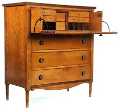 fold up writing desk antique fold down desk butlers desk antique fold up writing desk antique