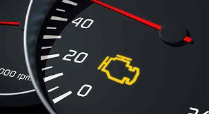 Engine Light Image Best Place To Bring Your Car When Your Check Engine Light