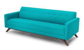 mid century modern furniture portland. mid century modern roddy sofa city home portland or keyworducwords furniture
