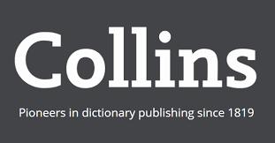 "English Translation of ""<b>Untersuchung</b>"" | <b>Collins</b> German-English ..."