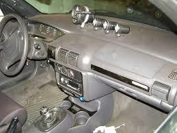 Ex Show Car FOR SALE, 1997 Dodge Neon $4200 obo - DodgeForum.com