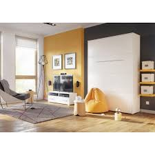 concept pro vertical wall bed sofa galaxy