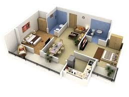 10 best House plans (wish lists ) images on Pinterest | House ...