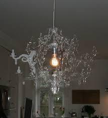 stunning ideas acrylic chandelier design jkd50