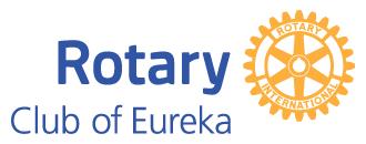 Rotary Club of Eureka