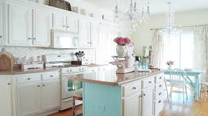 painted kitchen cabinets. Painting Kitchen Cabinets Is Easy To Do With These Tips. Painted