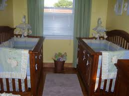 infant furniture baby bedroom crib furniture sets nursery furniture sets white nursery wardrobe 970x728