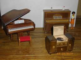 miniatures dollhouse furniture. 157 best miniatures furniture images on pinterest miniature dollhouse and
