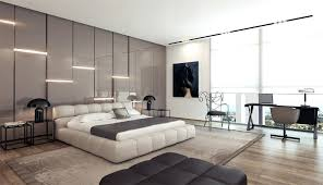 modern bedrooms furniture modern bedroom furniture sets com modern italian bedroom furniture toronto