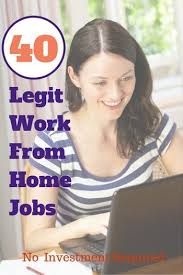 b1130fa ed592def0b85d595aa work from home opportunities work from home panies