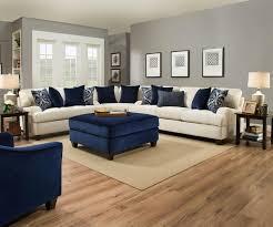 Queen Bedroom Furniture Sets Under 500 Best Of El Dorado Furniture ...