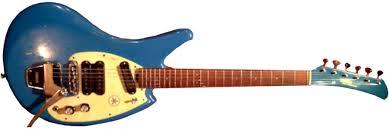 yamaha electric guitar. yamaha sg-3c. yamaha \u003e electric guitars guitar c