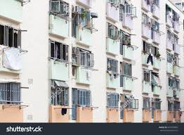 apartment window from outside. Beautiful From Windows And Drying Cloths Hanging Outside The Windows Of Apartment In Hong  Kong And Apartment Window From Outside U