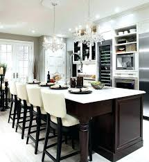 contemporary kitchen chandeliers chandeliers for kitchens together with chandeliers over the kitchen island modern chandeliers for