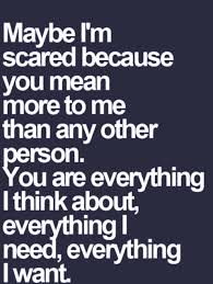 Im Sorry Quotes Enchanting Everything I WantLove Quotes Missing You = Pinterest Random