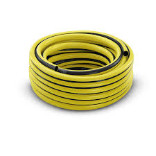 primoflex quality garden hose 3 4 25 m long with pressure resistant reinforcement mesh contains no substances that are harmful to health