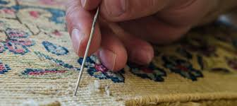 how to clean oriental rugs properly