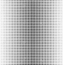 9 Halftone Patterns Free Psd Png Vector Eps Format Download