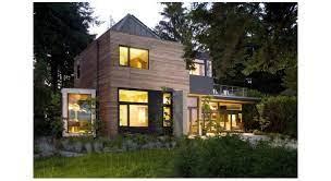 8 maisons écologiques et alternatives