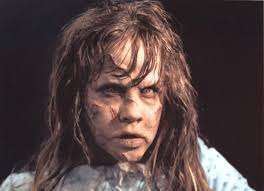 the exorcist makeup master smith 1922 2016 pictures cbs news