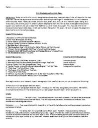 civil disobedience synthesis essay by debbie s den tpt civil disobedience synthesis essay