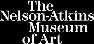 Image result for atkins museum of art