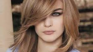 Hairstyle Ideas 2015 new haircut ideas 2015 video dailymotion 4730 by stevesalt.us