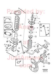 volvo v engine diagram google search volvo v  2001 volvo v70 engine diagram google search
