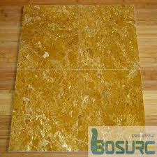 chinese yellow marble china chinese yellow marble