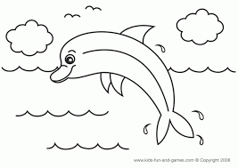 Small Picture Get This Printable Moana Coloring Pages Online gg82k