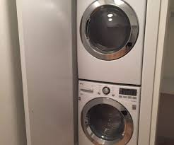 ventless stackable washer dryer. All Images Ventless Stackable Washer Dryer A