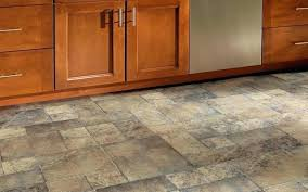 cost to install vinyl tile flooring labor cost to install tile per square foot vinyl tile flooring installation cost per square foot average